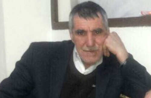 A Kurdish citizen summoned, Intelligence Service wants his sons to surrender