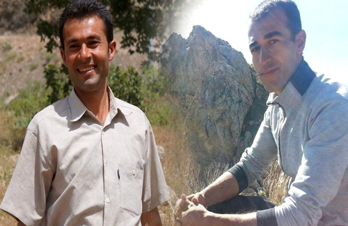 Conviction of three Kurdish citizens in Urmia and Sanandaj