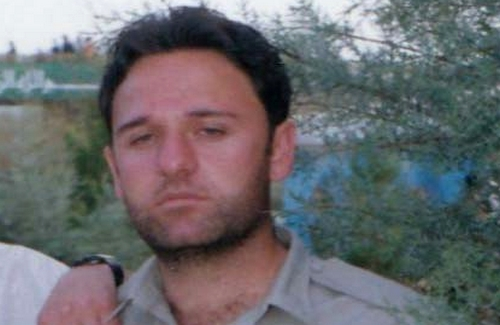 A Kurdish political prisoner was exiled from the prison of Urmia to Yazd Prison