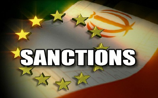For Iran, the sanctions price may be worth paying