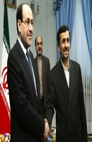 How Much Influence Will Iran Have In Iraq?