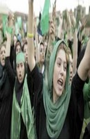 The Arab Spring: What Can Women Learn From Iran?