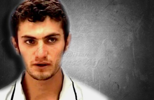 Saman Naseem Contacts Family 144 Days after His Scheduled Execution