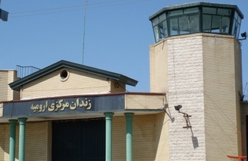 Urmia/ Life of Kurdish Political Prisoner is in Danger