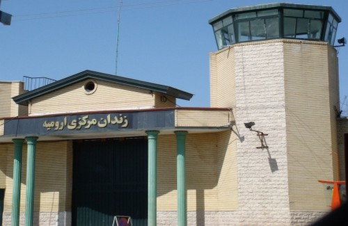 Beating and torture of the 5 prisoners sentenced to death in Oroumiyeh prison